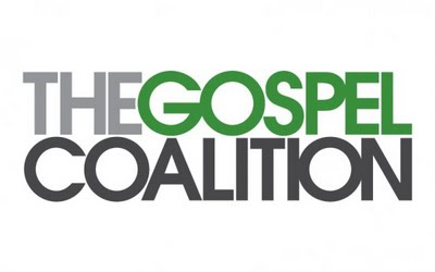 Gospel Coalition