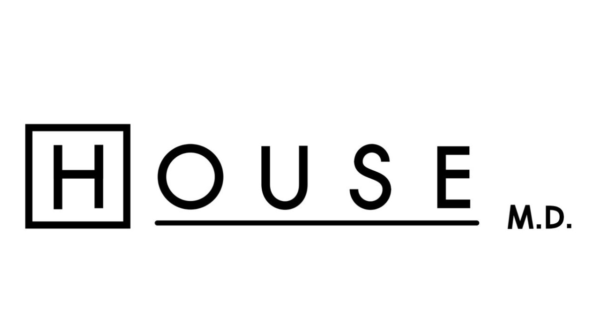 "A Faithless House–Religion in Fox's ""House"""